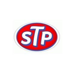 Sticker STP