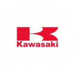 Sticker KAWASAKI NINJA