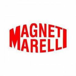 Sticker Magneti Marelli ovale noir