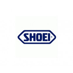 Sticker SHOEI