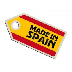 Sticker Espagne Like J'aime