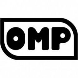 Sticker OMP