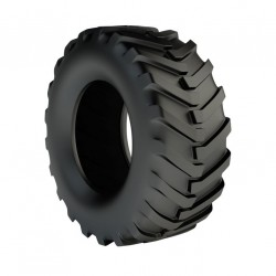 Sticker pneu