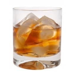 Sticker Cocktail alcool