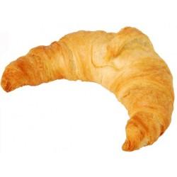 Sticker croissant