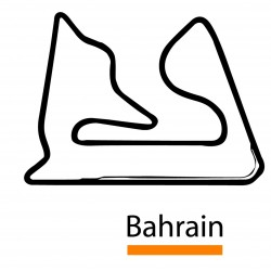 Sticker circuit plans bahrain