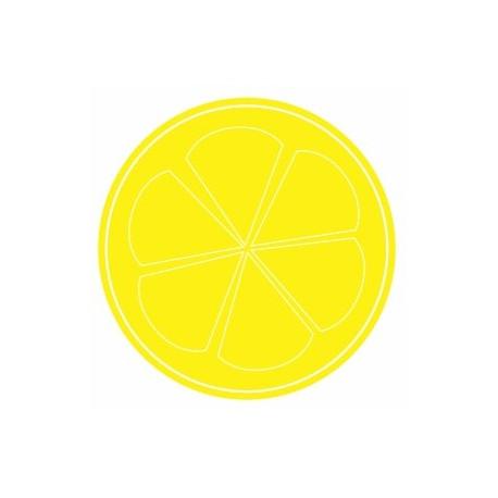 Citron REFH049