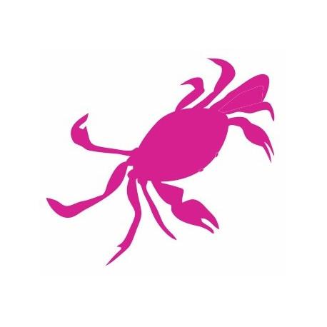Crabe REFH045