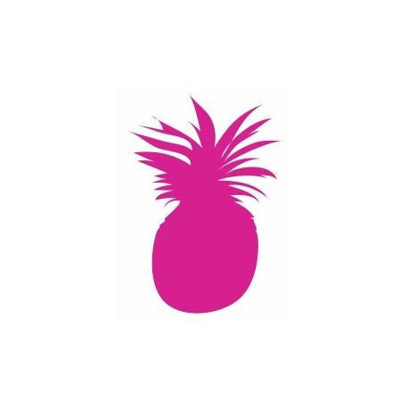 Ananas REFH038