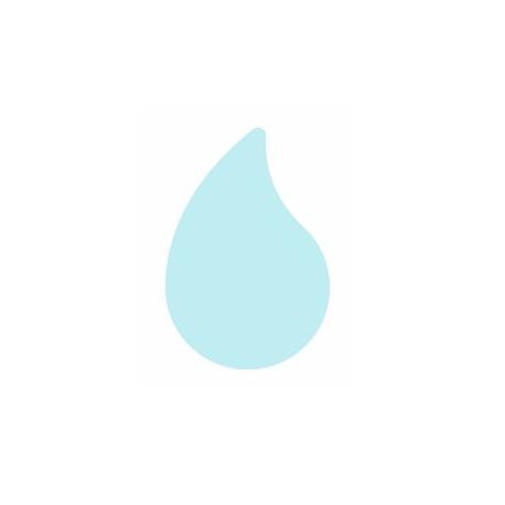 Sticker - Goutte d'eau REFH126
