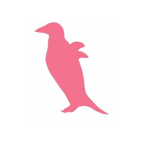 Sticker - Pingouin REFG451