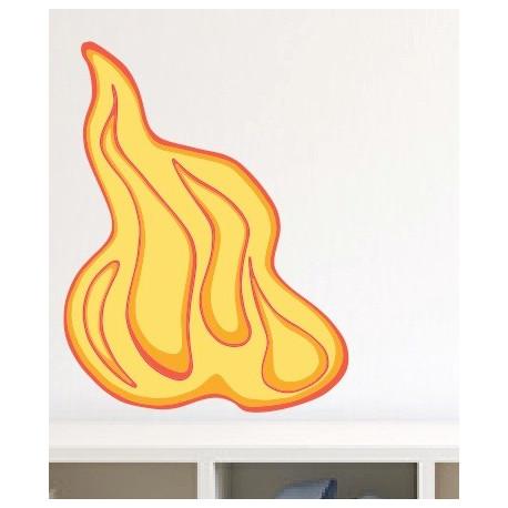 Flamme Feu (REFK010)