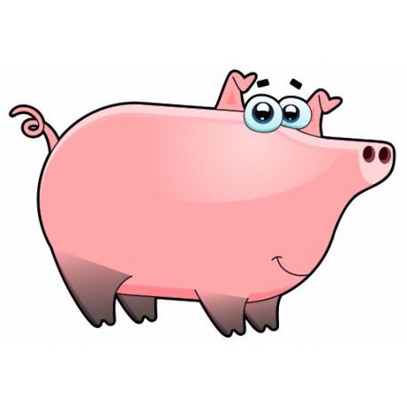 Gros Cochon Rigolo (REFK052)