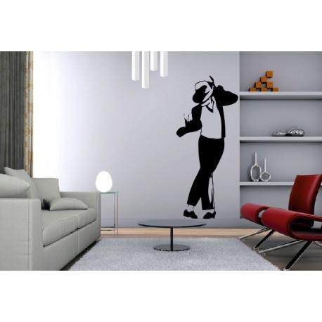 Michael Jackson (REFK246)