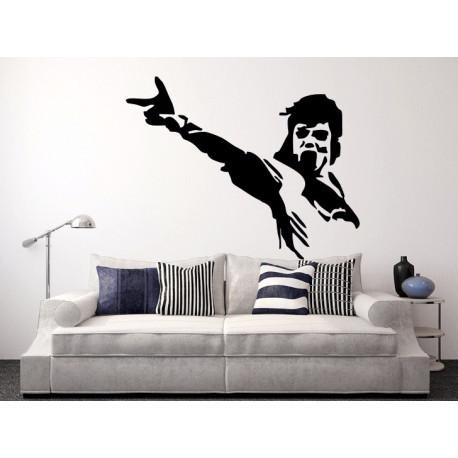Michael Jackson (REFK241)