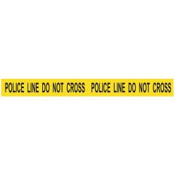 Police USA : 6 cm sur 100 cm (REFG755H)