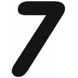 Chiffre 7 (REFM051)