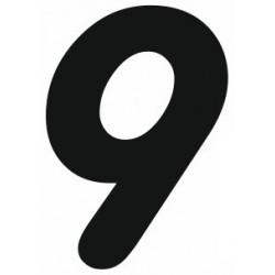 Chiffre (REFM065)