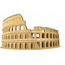 Sticker Colysée Rome