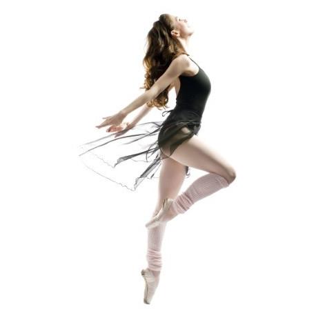 deco danseuse classique cheap sticker la danseuse classique sublimez votre dco avec ce sticker. Black Bedroom Furniture Sets. Home Design Ideas