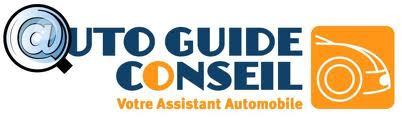 Pour leurs stickers Auto Guide Conseil nous ont fait confiance !